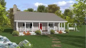 small ranch style home plan incredible prairie plansith porches