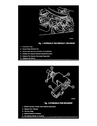 jeep workshop manuals u003e grand cherokee 2wd laredo v8 4 7l 2002