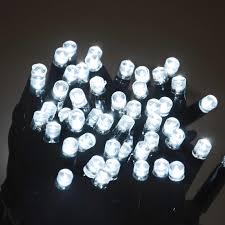 ebay led string lights string lights mains azcollab for