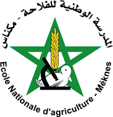 chambre d agriculture finist e ecole nationale d agriculture meknes logo vector ai free