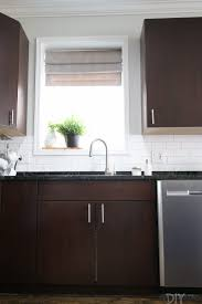 how to organize the sink cabinet how to organize the cabinet your kitchen sink the