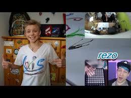 t shirt designen t shirt designen mit rezo chriscam