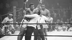 1920x1080 boxer boxing champions ring winner sonny liston