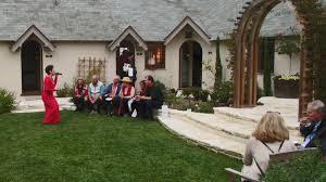17th annual carmel heritage society inns of distinction 2015
