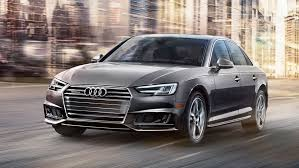 audi certified pre owned review audi certified pre owned details audi of tucson