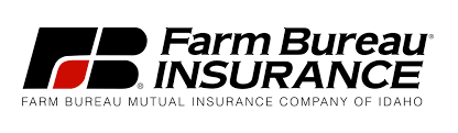 bureau company farm bureau insurance of idaho