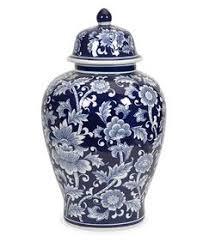 white ginger jar l details about antique japanese porcelain ginger jar hand paint