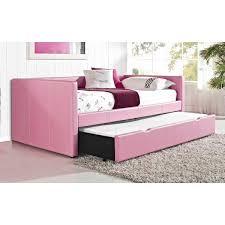 daybed images lindsey pink daybed 66457 daybed standard furniture afw afw