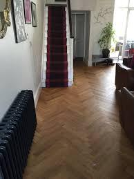 Laminate Flooring Colour Choices Home Lordship Flooring