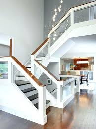 stair ideas modern banister ideas modern stairs railing stair ideas kits
