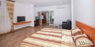 studio 1 bedroom apartments rent olympic stadium studio apartment rental in boeng prolit 500