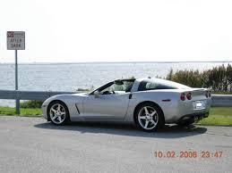 digital corvette forum let s see your machine silver c6 s corvette forum