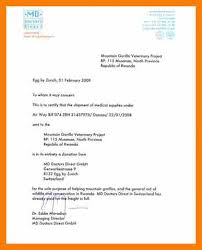 6 sick leave letter sample retail resumes