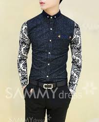 297 best shirt images on pinterest casual shirts men shirts and