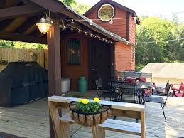 Tinyhouse by New Listing Tiny House In The Mountains Vrbo