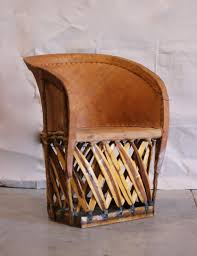 modern relics furniture u2014 modern relics