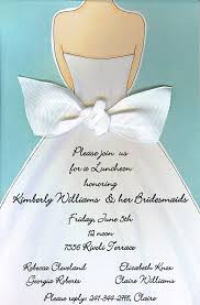 bridesmaid luncheon wording 22 best bridesmaid luncheon images on flower