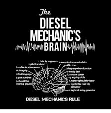 Diesel Tips Meme - diesel mechanic memes memes pics 2018