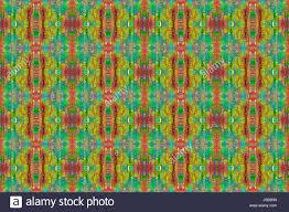 tablecloth seamless pattern orange blue stock photos u0026 tablecloth