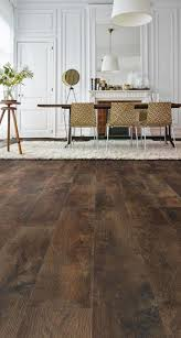 Country Floor by 25 Best Vinyl Flooring Ideas On Pinterest Vinyl Plank Flooring