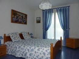 chambres d hotes limoges chambres d hôtes fleurs de soleil de mme morquin viviane haute