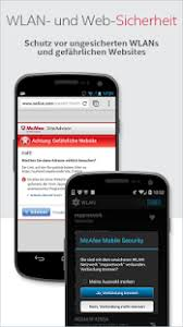 mcafee mobile security apk mcafee mobile security lock for pc windows mac techwikies