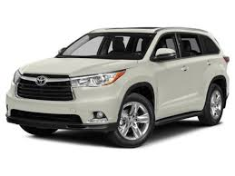 used car toyota highlander used 2015 toyota highlander for sale hanover pa vin