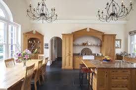 kitchen design tunbridge wells georgian style grand design u2013 priceless magazines