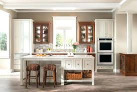 kitchen cabinets pittsburgh pa kitchen cabinets in pittsburgh pa furniture design style kitchen cabinets pittsburgh pa kitchen cabinet painter pittsburgh
