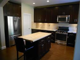 Kitchen Cabinets In San Diego Wholesale Affordable Inexpensive Discount Best Kitchen