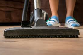 5 best vacuum for laminate floors guide and reviews