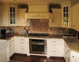 Kitchen Cabinets San Diego How Can You Choose Perfect Kitchen Cabinets Prefab Granite Depot