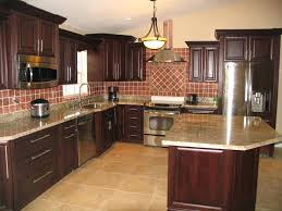 solid wood kitchen cabinets made in usa solid wood kitchen cabinets made in usa trekkerboy