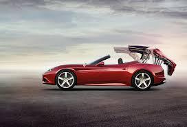 ferrari supercar concept ferrari california t supercar image 2016 035 concept car hd