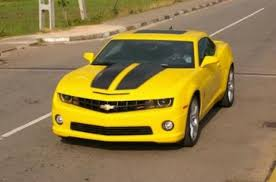 camaro transformers edition for sale chevrolet camaro ss transformer edition buy sell vehicles