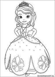 printable disney coloring pages disney james sofia