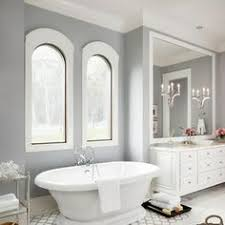Bathroom Paint Ideas Gray by My Favorite Gray Paint And All Paint Colors Throughout My House