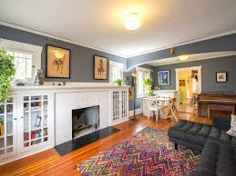 portland living room fascinating living room theater for home living room movies ideas