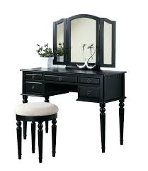 Bedroom Vanity Sets With Lighted Mirror Bedroom Vanity Set Bedroom Vanity Set With Lighted Mirror
