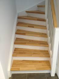 haus treppen preise treppe entblättert unserschwoererhaus