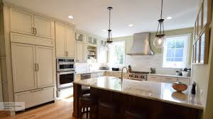 kitchen cabinets connecticut kitchen cabinets connecticut www redglobalmx org
