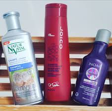 over the counter purple hair toner how to tone blonde and grey hair at home pretty please charlie