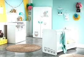 chambre bébé fille ikea meuble chambre fille ikea decoration salon armoire chambre bebe