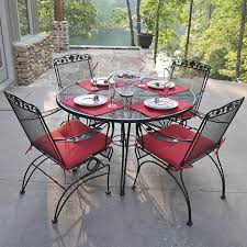Wrought Iron Chairs For Sale Kitchen Design Fabulous Outdoor Wrought Iron Bar Stools Design