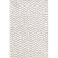 Yellow And Gray Outdoor Rug Outdoor Rugs Perigold
