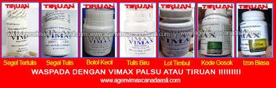 vimax asli jual vimax asli agen vimax asli canada