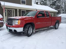 gmc 1500 extended cab sle 4d 8 ft page 2 view all
