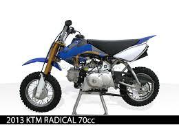 ktm electric motocross bike for sale ktm radical 70cc dirt bike 70cc dirt bike for sale joy ride motors