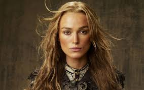 keira knightley wallpapers keira knightley wallpapers entertainment only