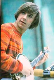 Tag: peter tork